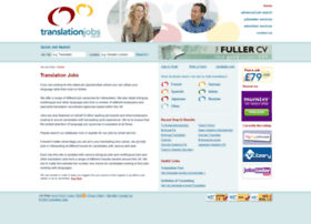 translationjobs.co.uk