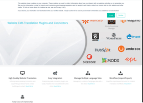 translationplugin.com
