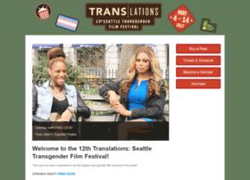 translations.strangertickets.com