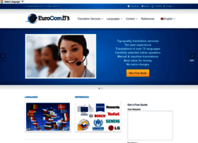 translationservices-eurocomit.com