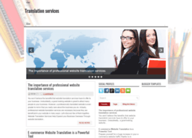translationservices-translatelier.blogspot.com