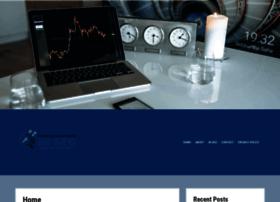 translationstudiesportal.org