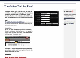 translationtool.automateanalytics.com