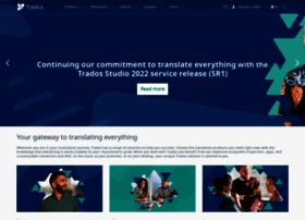 translationzone.com