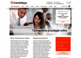 translatium.pl