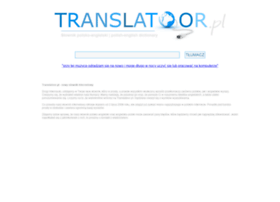 translatoor.pl