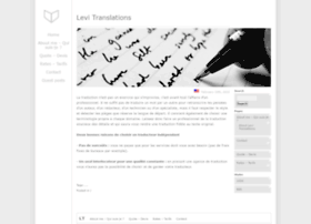 translator-traducteur.net