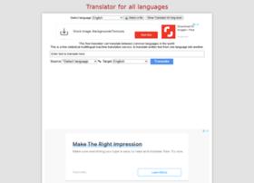 translator.ehubsoft.net