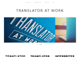 translatoratwork.bigcartel.com