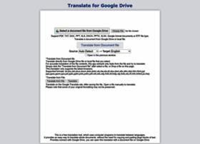 translatordrive.softgateon.net