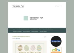 translatorfun.com