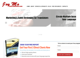 translators-biz-secret.com