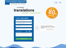 translators-fusion.com