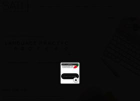 translators.org.za