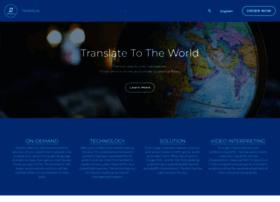 translia.com