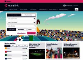 translink.com.au