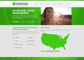 translore.com