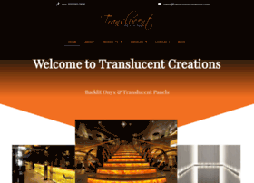 translucentcreations.com