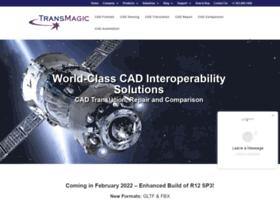 transmagic.com