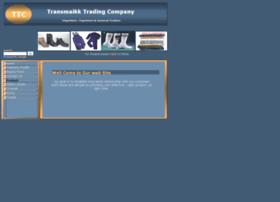 transmaikk.com