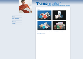 transmailer.nl