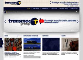 transmec.net