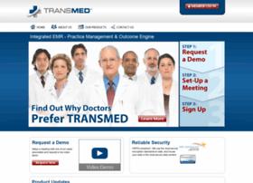 transmed.net