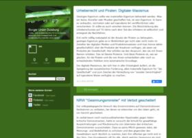transmedia.typepad.com