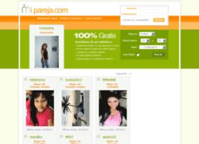 transmilenio.com