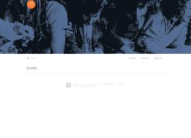 transmissiondallas.queueapp.com