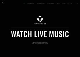 transmissions-live.com