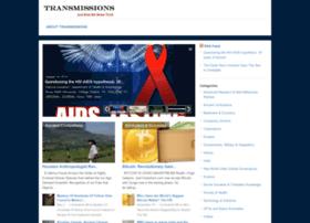 transmissionsmedia.com