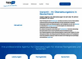 transmit-deutschland.de