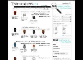 transmitters.eu