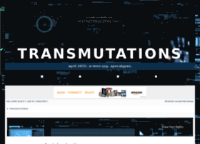 transmutations.b1.jcink.com