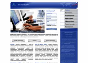 transneed.com