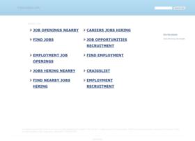 transnetjobs.info