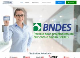 transnetnetworks.com.br