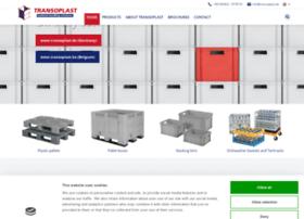 transoplast.com