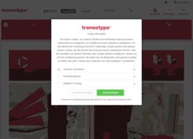 transotype.de