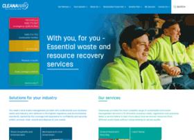 transpacific.com.au