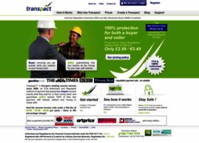 transpact.com
