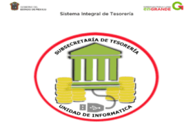 transparencia.edomex.gob.mx