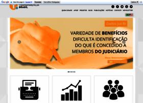 transparencia.org.br