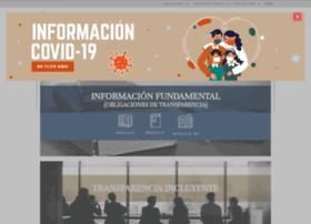 transparencia.udg.mx