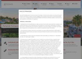 transparencianogales.gob.mx
