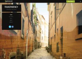 transparency.photocrati.com
