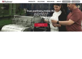 transparentcontainer.com