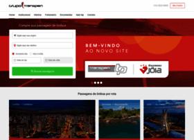 transpen.com.br