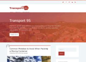 transpixs.com